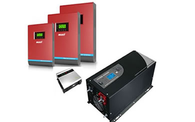 Inverter Products